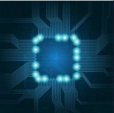 https://www.iznenadi.info/wp-content/uploads/2012/09/virtualna-iznenada.jpg