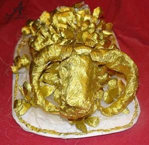 golden-ram