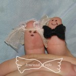 изненада за сватба